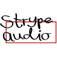 Strype Audio