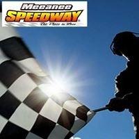 Meeanee Speedway