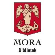 Mora Bibliotek