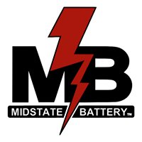 Midstate Battery