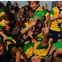 Chatswood Junior Rugby Club