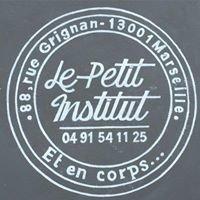 Le Petit Institut