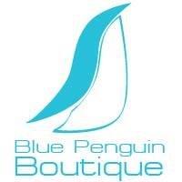 Blue Penguin Boutique