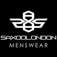 Saxoo London - Official