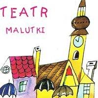 Teatr Malutki