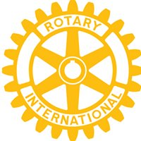 Rotary Club of Cromwell