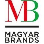 MagyarBrands