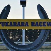Motukarara Raceway (Banks Peninsula TC)