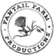 Fantail Farm Productions