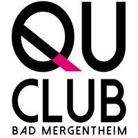 Qu Club MGH