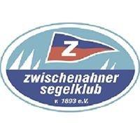 ZSK - Zwischenahner Segelklub