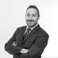 Simon Maule - Loan Market Mortgage Adviser