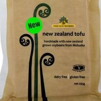 The Soy Works NZ