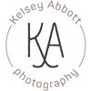 Kelsey Abbott Photography
