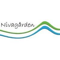 Nivagården -Boende, lodge & relax i Tornedalen