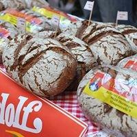 Bäckerei Kandolf