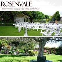 Rosenvale