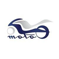 Zo-Moto Kft.