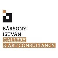 Barsony Gallery