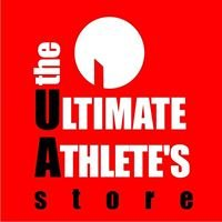 The Ultimate Athlete's Store