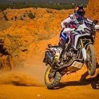 Moto Club Reggio Calabria