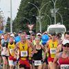 Auckland YMCA Marathon Club - New Zealand (Official)