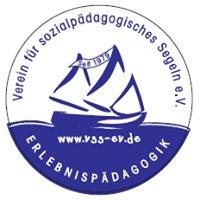 Verein für sozialpädagogisches Segeln e.V.