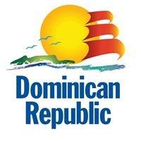 Dominican Republic Tourism Toronto