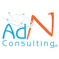 AdN Consulting