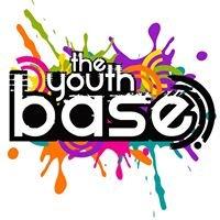 Alexandra Youth Base