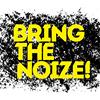 BRING the NOIZE U18 Music Festival