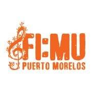 Festival Internacional de Música Puerto Morelos
