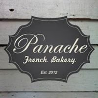 Panache French Bakery