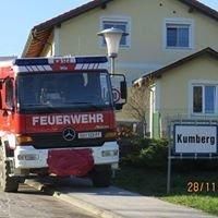 Feuerwehr Kumberg