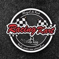 Racing Kart  Pelotas