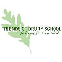 Friends of Drury School (FODS)