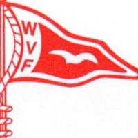 Wassersportverein Friedrichshafen-Fischbach e.V.