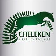 Cheleken Equestrian