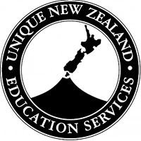 UNIQUE NEW ZEALAND ENGLISH LANGUAGE SCHOOL