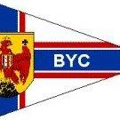 Burgenländischer Yacht-Club (BYC)