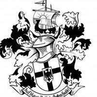 Segel Club RHE