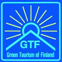Green Tourism Finland