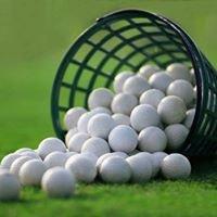 Tinwald Golf Club
