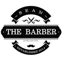 Sean The Barber