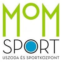 Mom Sport