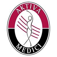 Aktiva Medici