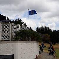 Rangitikei Golf Club