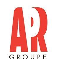 Groupe APR