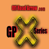 Off Road Arrow GPX Series
