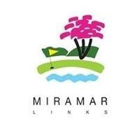 Miramar Golf Club